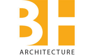 beers-hoffman-ltd-architects