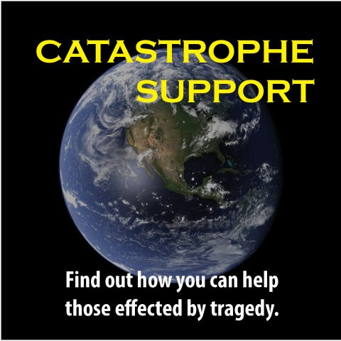 Catastrophe Support