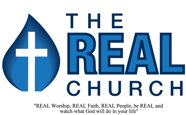 The-Real-Church-logo