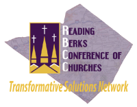 Reading Berks Conference of Churches